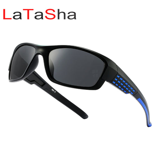 LATASHA Sports Sunglasses