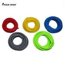 Resistance Bands MultifunctionalPpull Rope