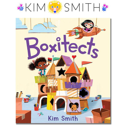 Boxitects Storytime STEM-Pack-family-edition