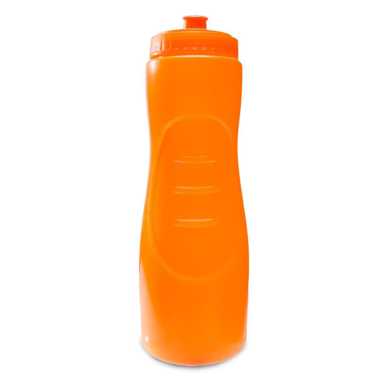 Geo Bottles Bottles 30oz BPA Free Cobra Body Sports Bottle