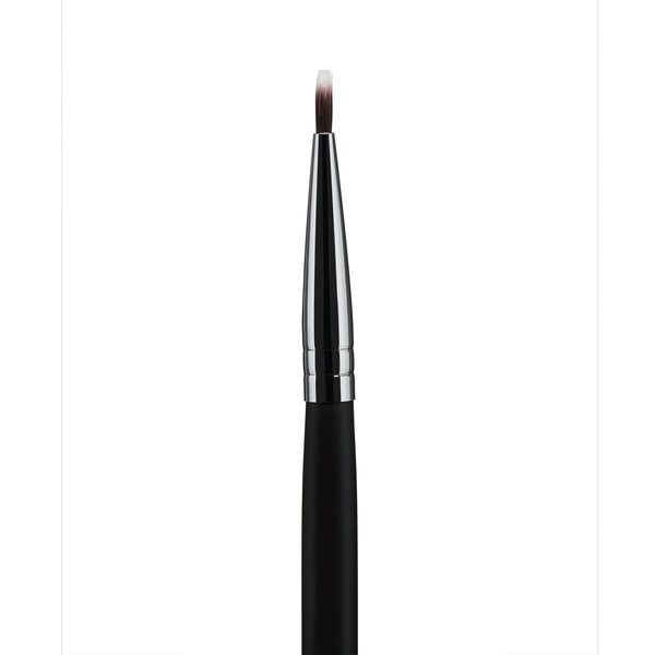 Brush - Fine Liner B202 - truefictioncosmetics.com