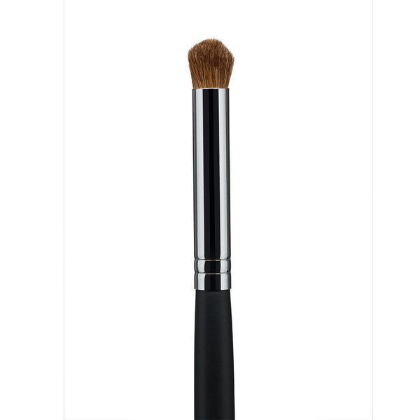 Brush - Precision Fluff B200 - truefictioncosmetics.com