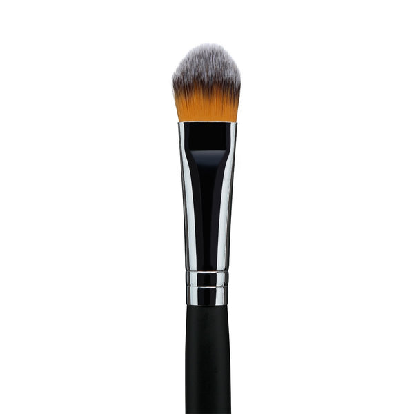 Brush - Concealer B103 - truefictioncosmetics.com