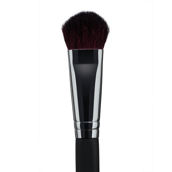 Brush - Dome Contour B101 - truefictioncosmetics.com