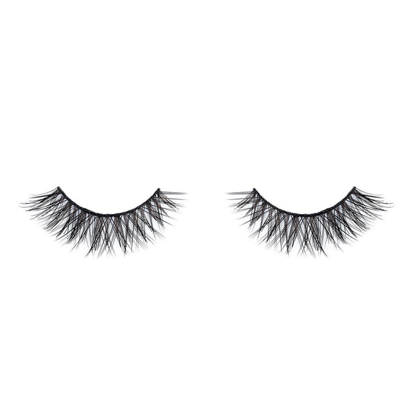 DEL05 Double Stacked Eyelash, Hanky Panky - truefictioncosmetics.com