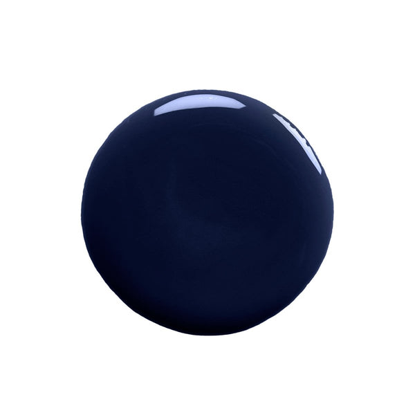 NL18 - True Blue - truefictioncosmetics.com