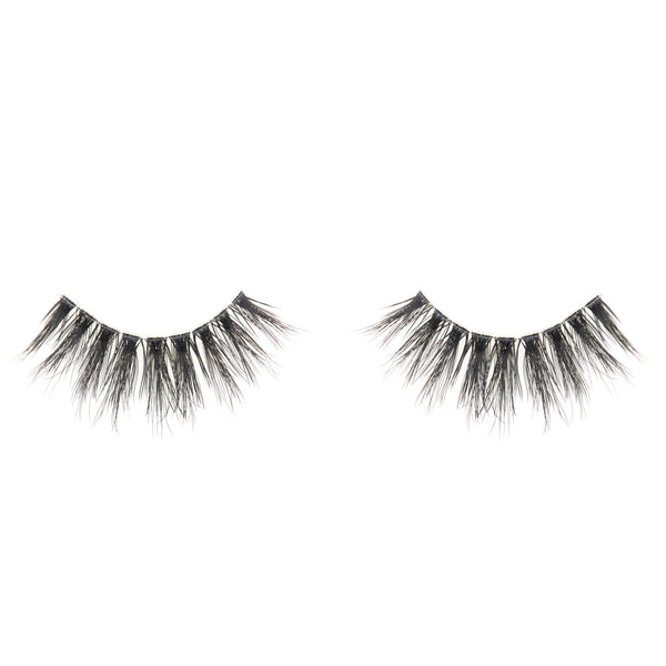BSL01 BABY SILK EYELASHES SWEET. P