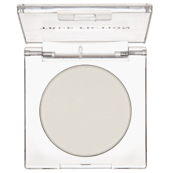 ESM01 Eye Shadow (Matte) Angel Kisses