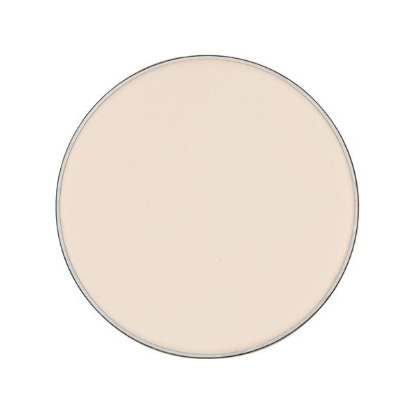 ESM03 Eye Shadow (Matte) Daydreamer