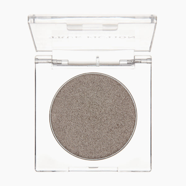 ESS01 Eye Shadow (Shimmer) Just Chillin