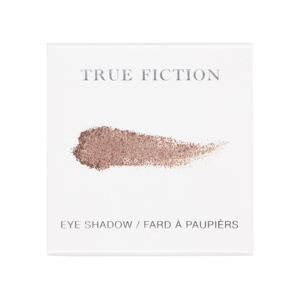 ESS02 Eye Shadow (Shimmer) Let's Dance