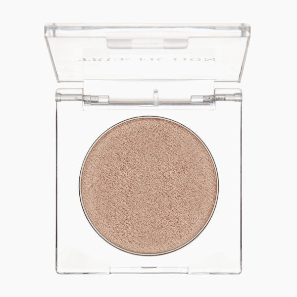 ESS03 Eye Shadow (Shimmer) Obessed