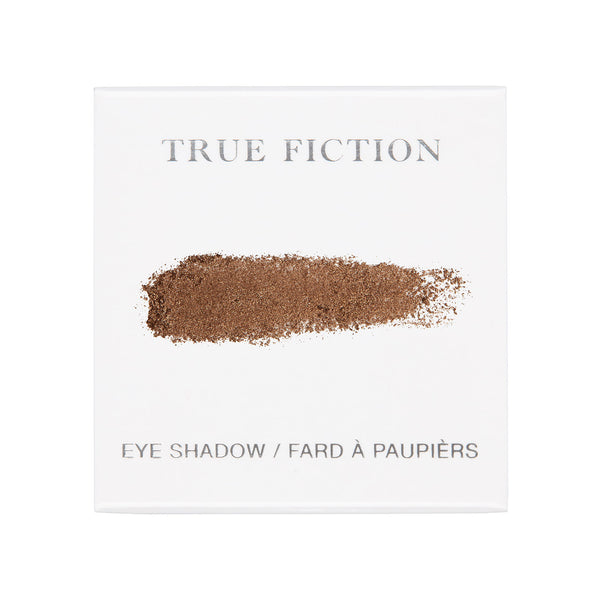 ESS05 Eye Shadow (Shimmer) High Roller