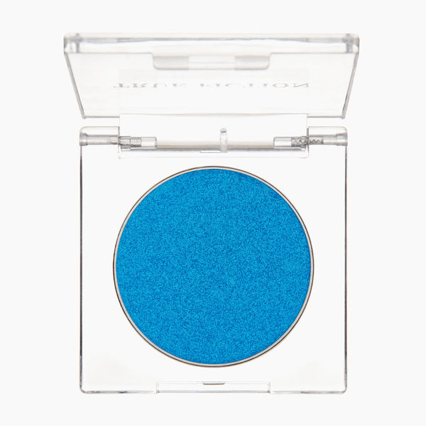 ESS06 Eye Shadow (Shimmer) Miss Behaving
