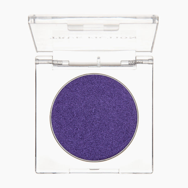 ESS07 Eye Shadow (Shimmer) Royal Rebel