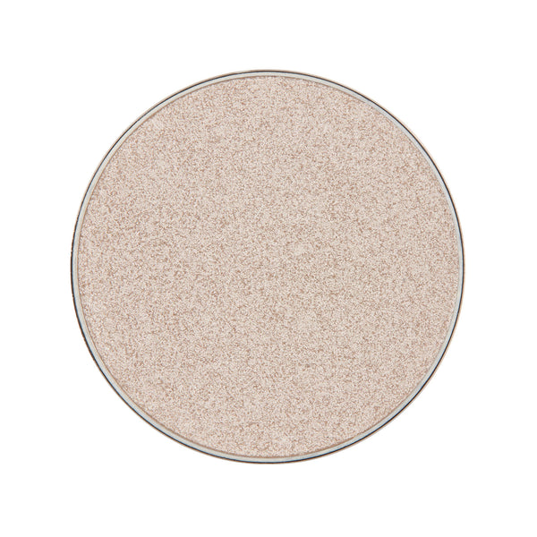 ESS08 Eye Shadow (Shimmer) Game Changer