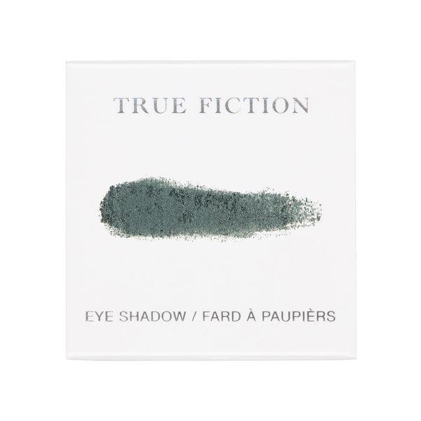 ESS09 Eye Shadow (Shimmer) Legendary