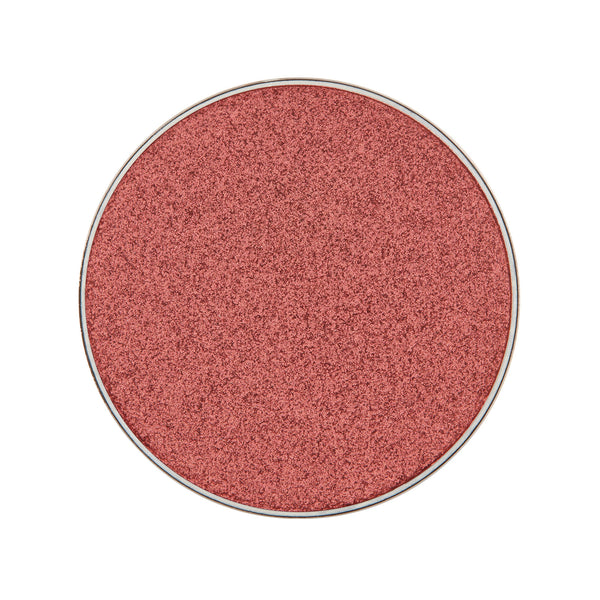 ESS10 Eye Shadow (Shimmer) Movers & Shakers