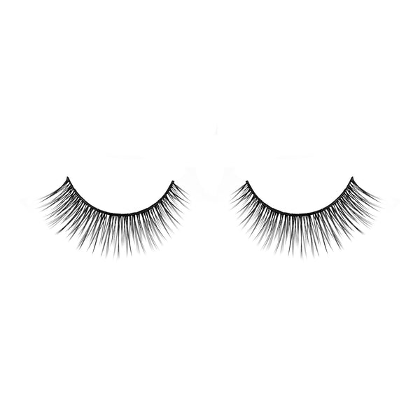 FME02 FAUX MINK EYELASH - ROMAN HOLIDAY