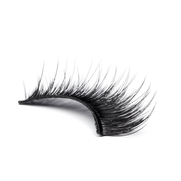 EEL01 ELITE LASHES GLAMOURPUSS
