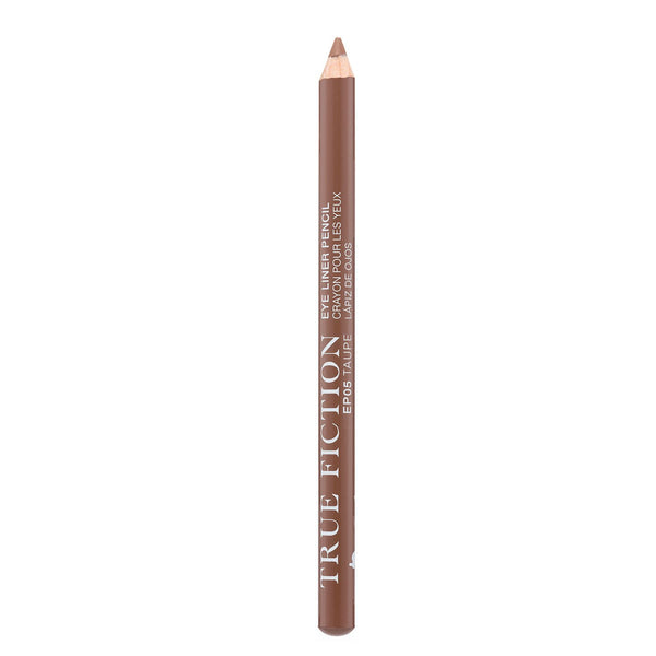Eye Liner Pencil, Taupe EP05 - truefictioncosmetics.com