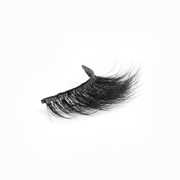 GOT IT, MASTERCLASS LASH COLLECTION