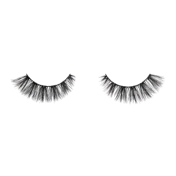 LOVE IT, MASTERCLASS LASH COLLECTION