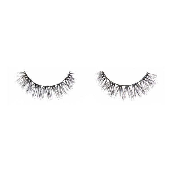 HUGS & KISSES, MASTERCLASS LASH COLLECTION