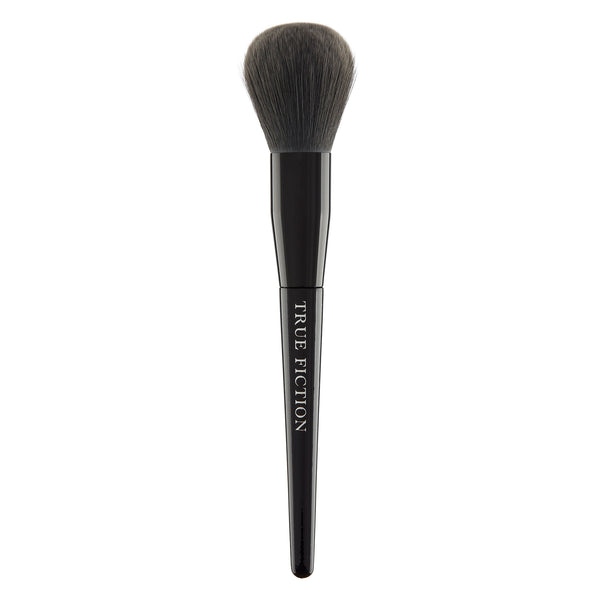 The Makeup Brush, Powder Brush MB102