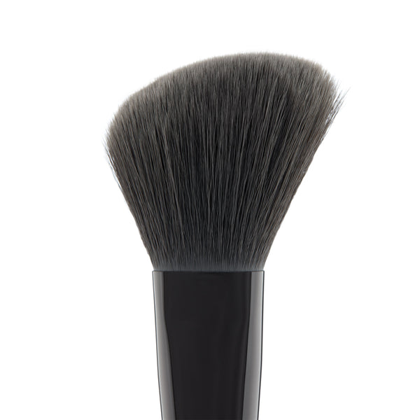 The Makeup Brush, Angle Blush Brush MB103