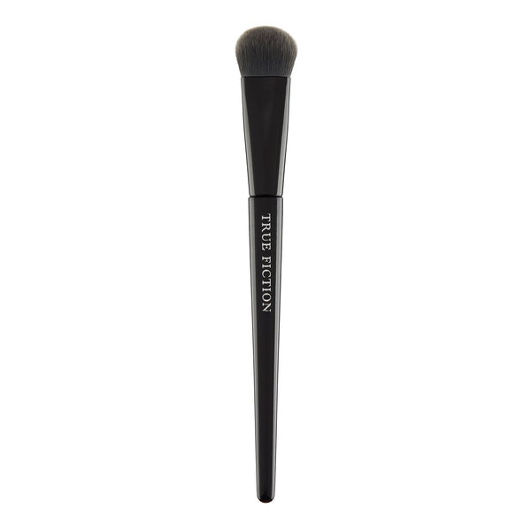 The Makeup Brush, Conceal, Contour, Correct MB105
