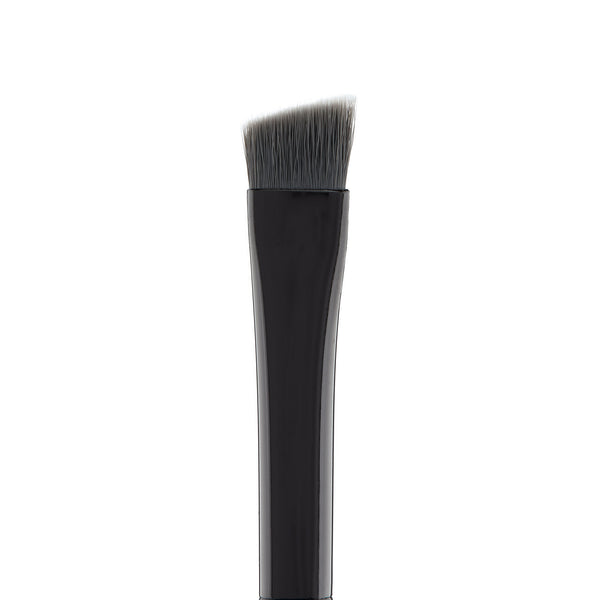 The Makeup Brush, Angle Brush