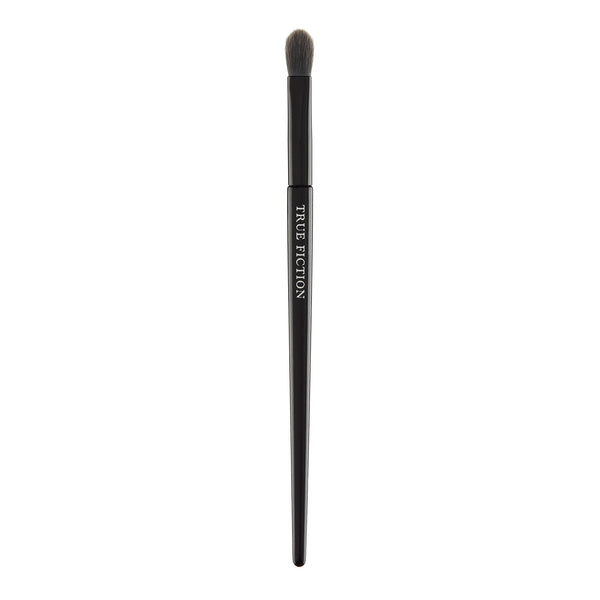 The Makeup Brush, PRO Blend 2.0 MB205