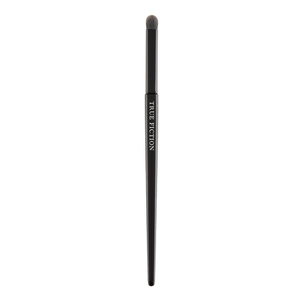 The Makeup Brush, Precision Fluff MB208
