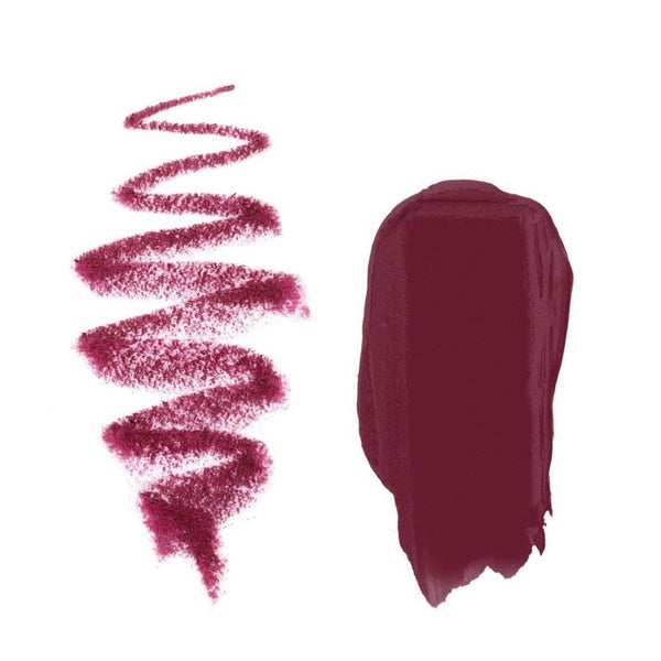 Vampy Lip Duo Bundle