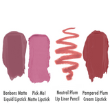 Plum Perfection Bundle