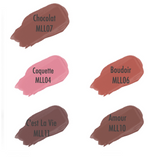 Nude Lip Bundle