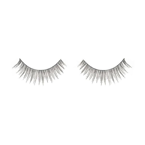 EL03 - Lashes 101 - truefictioncosmetics.com