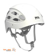 Petzl Borea Helmet, Small/Medium