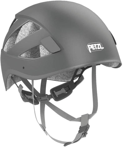 Petzl Boreo Helmet, Medium/Large
