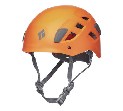 Black Diamond Half Dome Helmet, Small/Medium