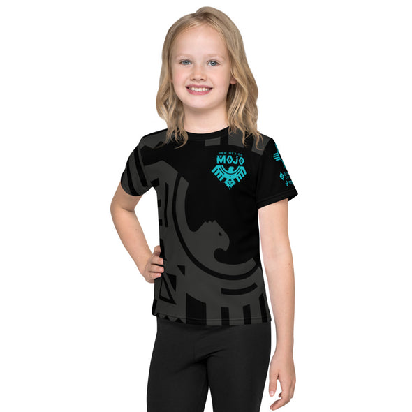 NM Mojo Competition Youth Shirt