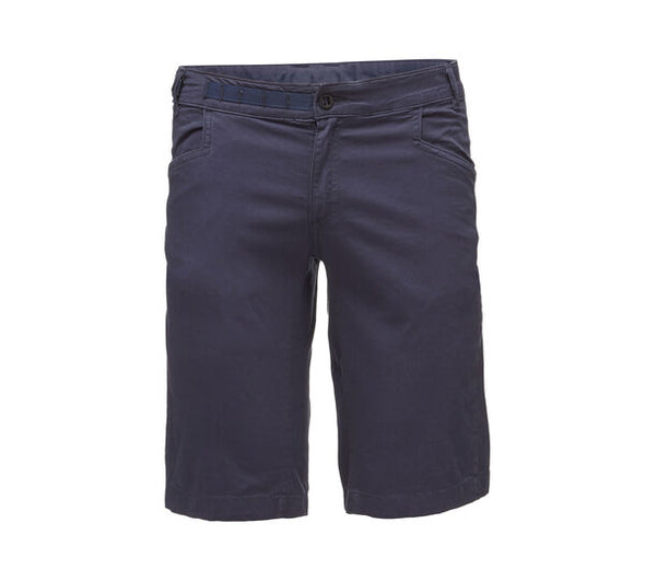 Black Diamond Credo Shorts, Captain, Men's