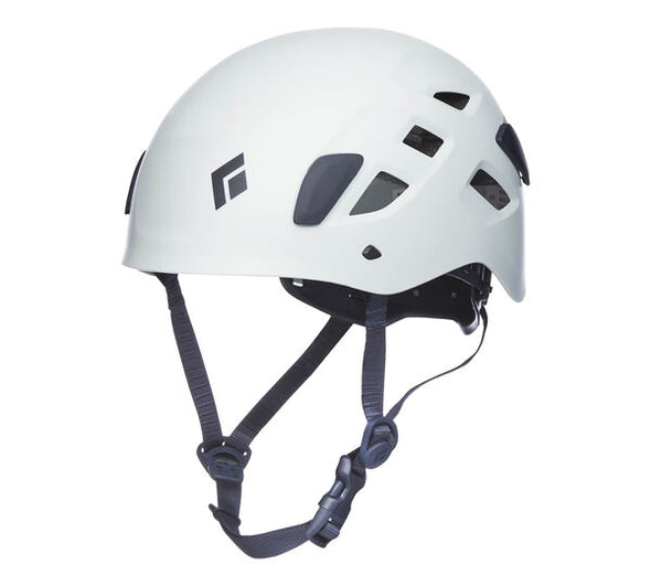 Black Diamond Half Dome Helmet, Medium/Large