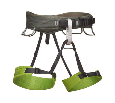 Momentum Harness - Men's Verde