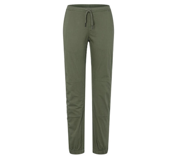 Black Diamond Notion Pants, Tundra, Women's
