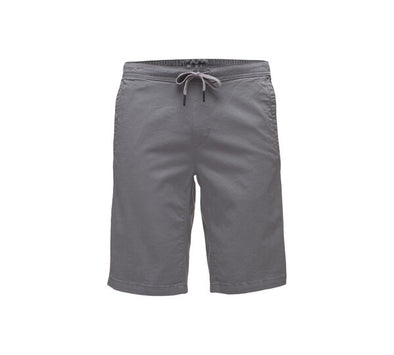 Black Diamond Notion Shorts, Men's