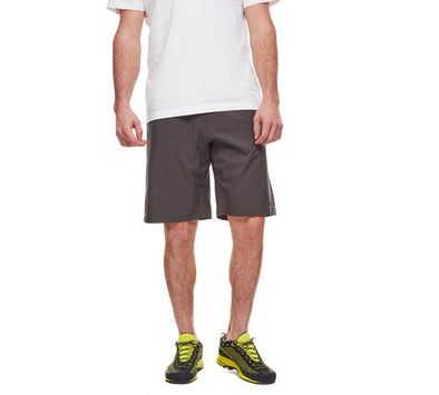 Black Diamond Solitude Shorts,Men's, X-Large