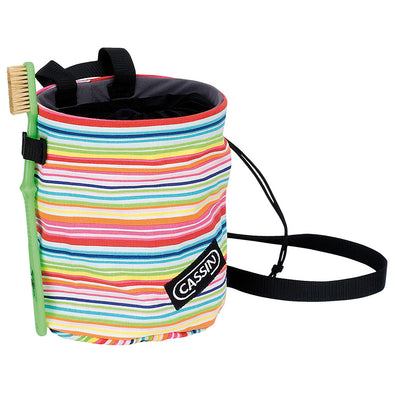 Polimago Chalk Bag