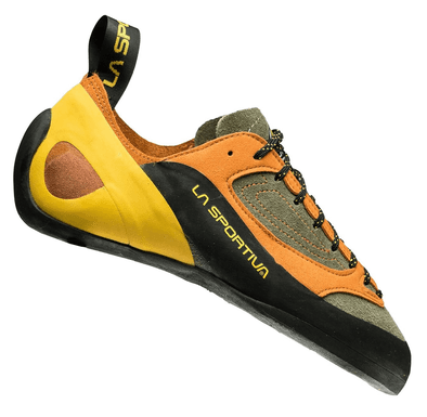 Finale Men's Climbing Shoes